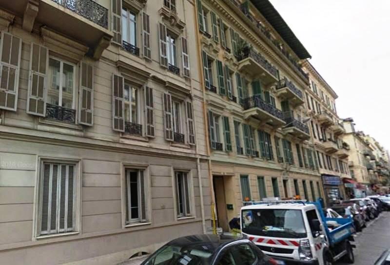 Vai alla scheda: Appartamento Vendita - Nice (Alpes-Maritimes) - Codice 17-FRNZ 23