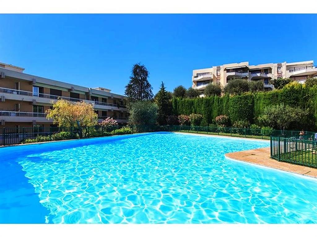 Vai alla scheda: Appartamento Vendita - Nice (Alpes-Maritimes) - Codice -17-FRNIZ 5