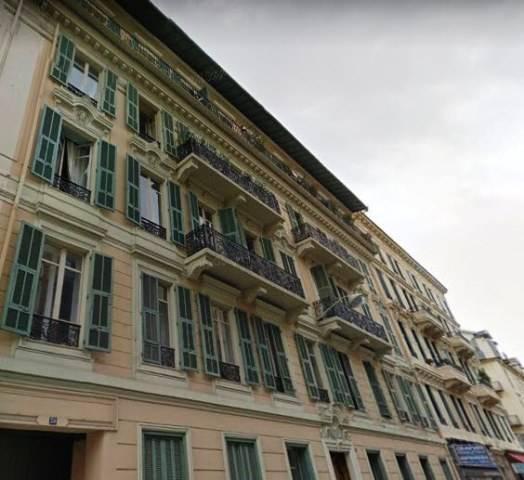 Vai alla scheda: Appartamento Vendita - Nice (Alpes-Maritimes) - Codice 17-FRNZ350