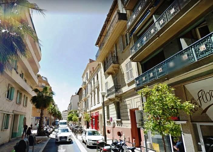 Vai alla scheda: Appartamento Vendita - Cannes (Alpes-Maritimes) - Codice -17-FRCA300