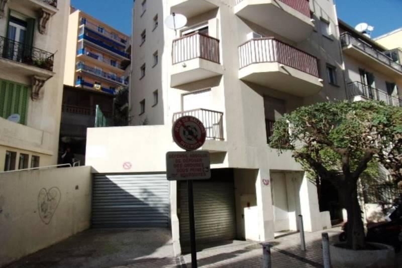 Vai alla scheda: Appartamento Vendita - Beausoleil (Alpes-Maritimes) - Codice 18-FR 04
