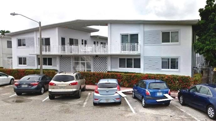 Vai alla scheda: Appartamento Vendita - Miami (Miami-Dade County) - Codice 18 - MIAMI 3