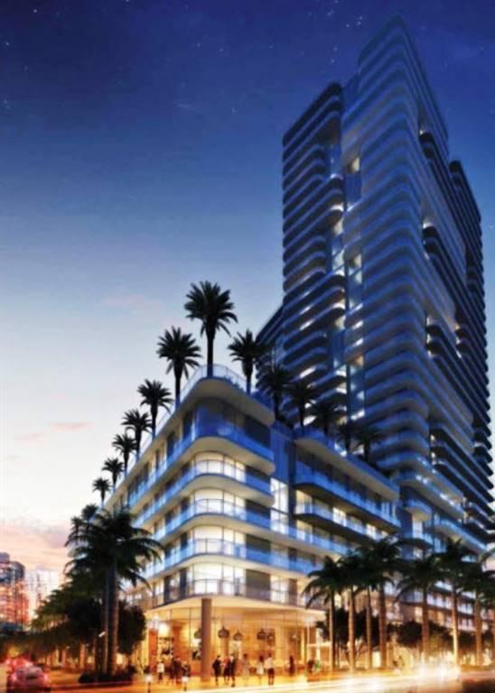 Vai alla scheda: Appartamento Vendita - Miami (Miami-Dade County) - Codice 18 - MIAMI 4