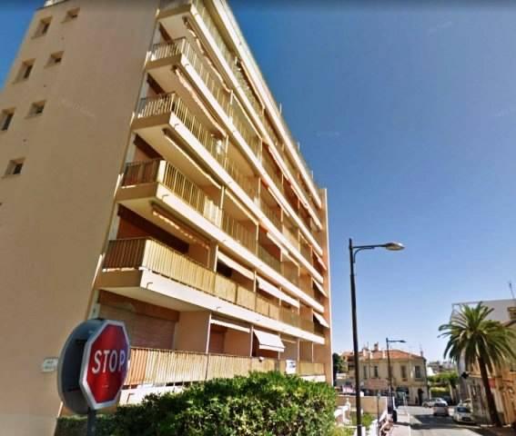 Full content: Apartment Sell - Roquebrune-Cap-Martin (Alpes-Maritimes) - Code 18 - FR 19