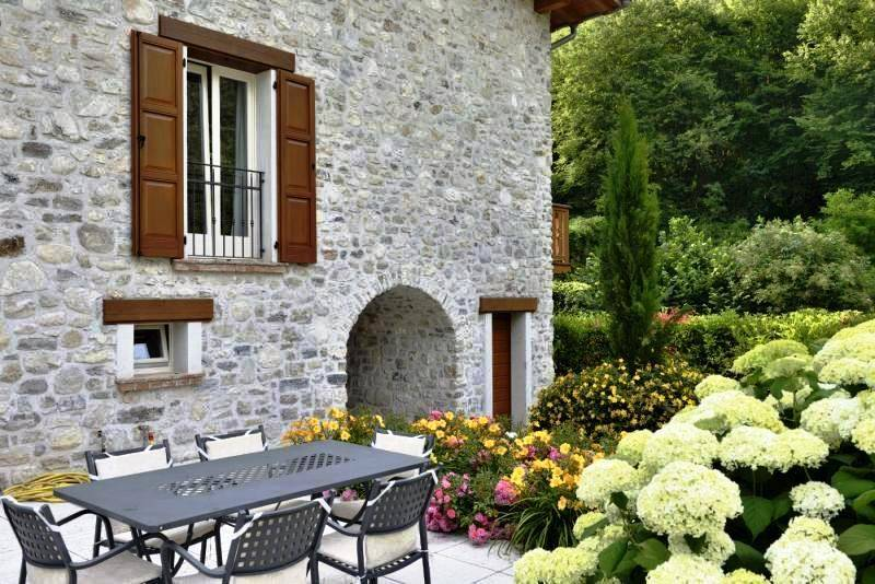 Full content: Apartment Sell - Tremosine (BS) | Faverzano - Code 18 - LAGO 8