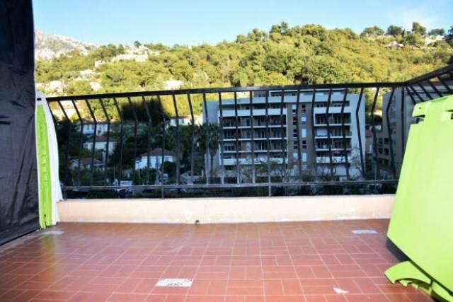 Vai alla scheda: Appartamento Vendita - Menton (Alpes-Maritimes) - Codice 18 - MENTON 10