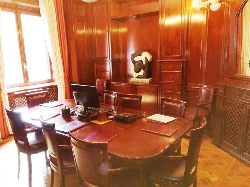 Vai alla scheda: Ufficio Affitto - Milano (MI) - Codice -18-MI AFF.