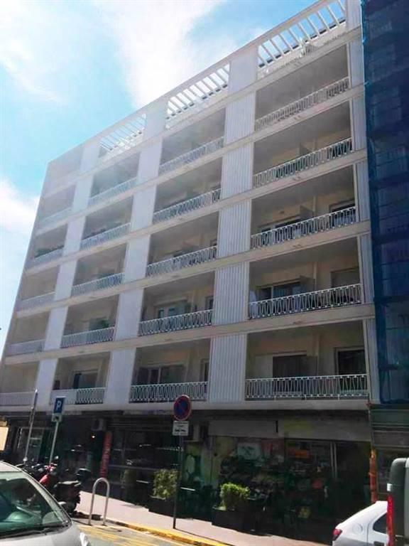 Vai alla scheda: Appartamento Vendita - Cannes (Alpes-Maritimes) - Codice 18 - Cannes