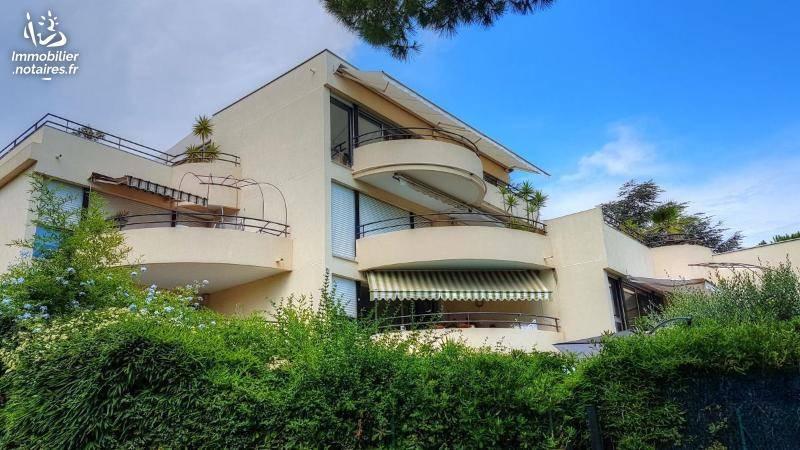 Full content: Apartment Sell - Villeneuve-Loubet (Alpes-Maritimes) - Code 18 - FRVL 1