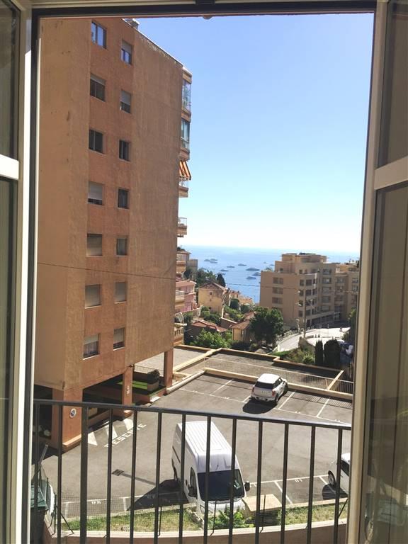 Full content: Apartment Sell - Beausoleil (Alpes-Maritimes) - Code 18 - FRBS 65