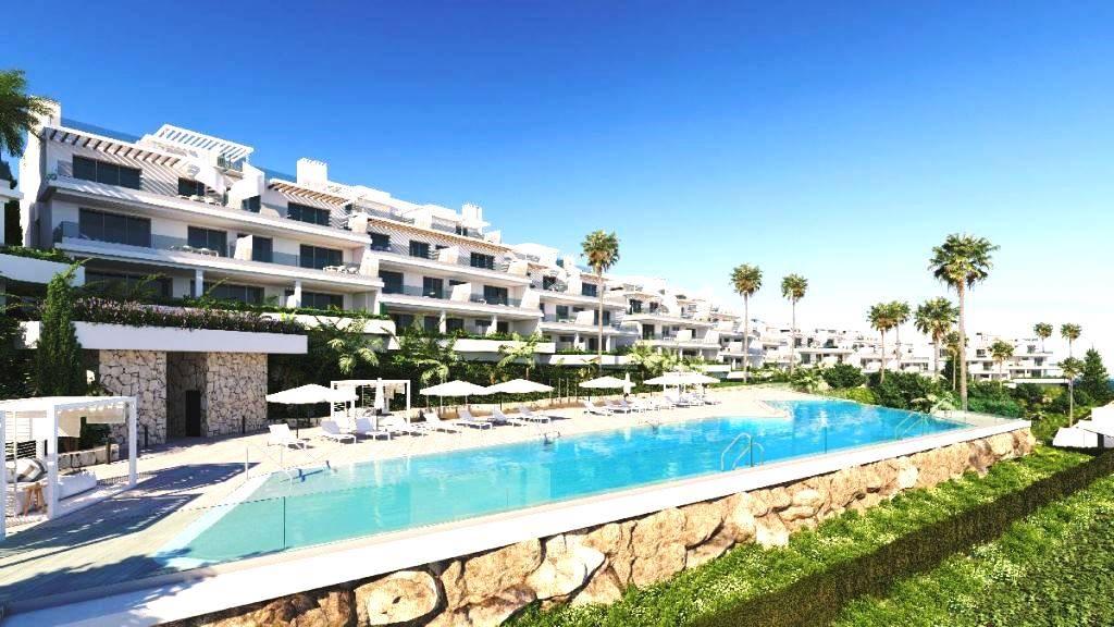 Vai alla scheda: Appartamento Vendita - Marbella (Málaga) - Codice 19 - MARBELLA 11