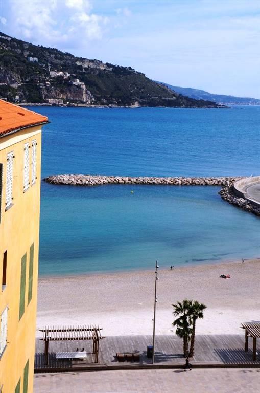 Full content: Apartment Sell - Menton (Alpes-Maritimes) - Code 19 - MENTONE 25