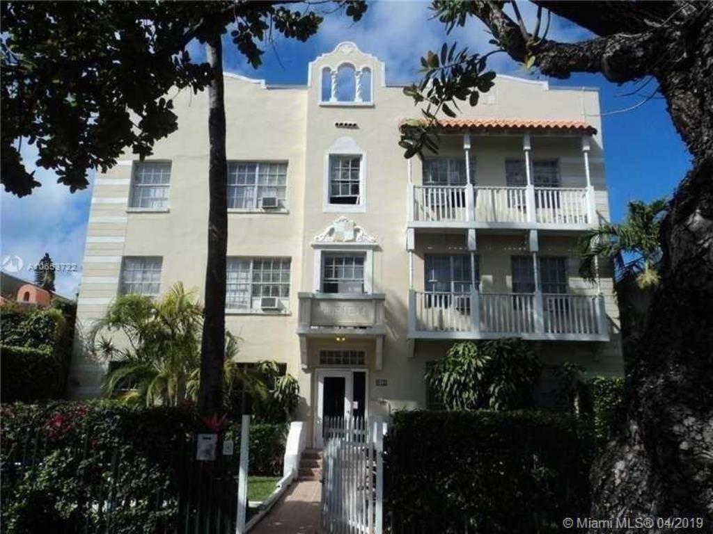 Full content: Apartment Sell - Miami Beach (Miami-Dade County) - Code 19 - MIAMI 31