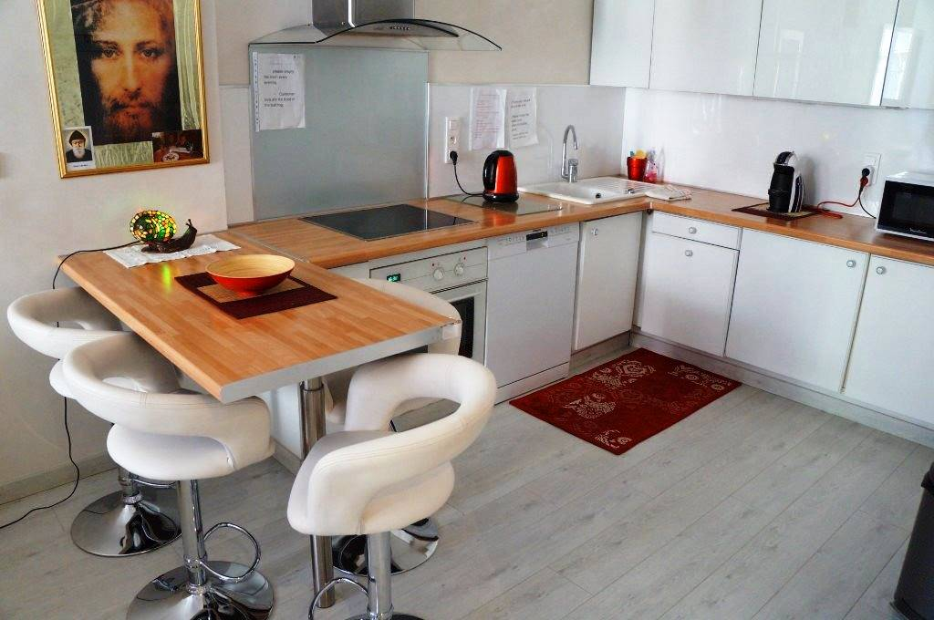 Vai alla scheda: Appartamento Vendita - Beausoleil (Alpes-Maritimes) - Codice -19 - BEAUSOLEIL 40