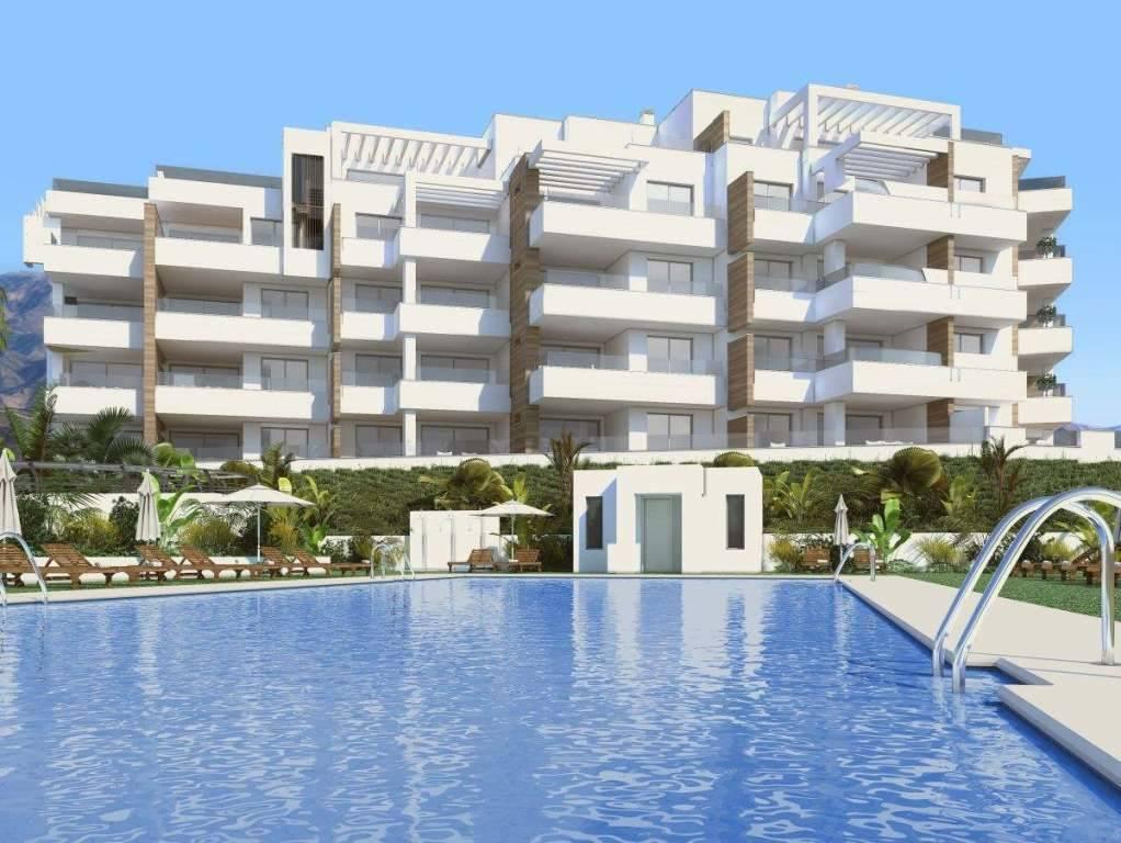 Vai alla scheda: Appartamento Vendita - Marbella (Málaga) - Codice 19 - MARBELLA 55