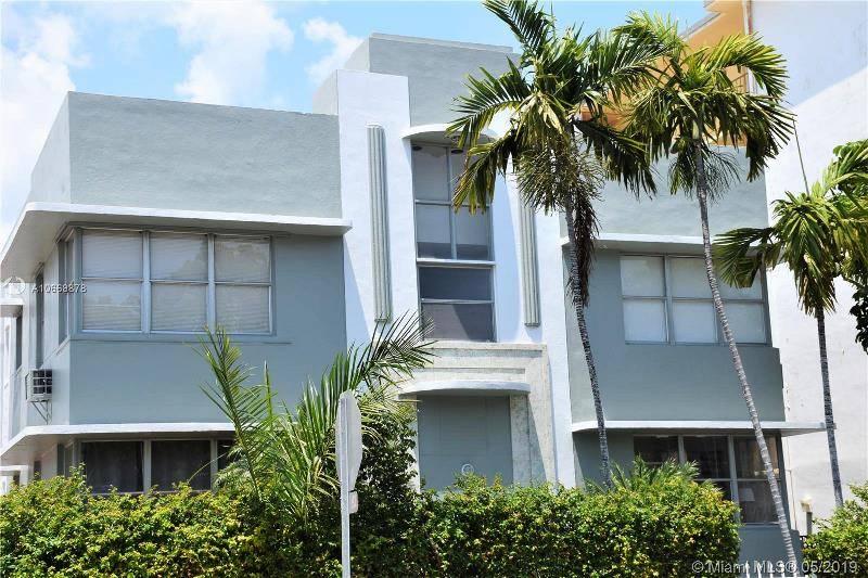 Vai alla scheda: Appartamento Vendita - Miami Beach (Miami-Dade County) - Codice 19 - MIAMI 55