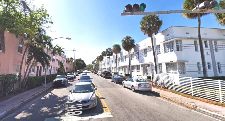 Vai alla scheda: Appartamento Vendita - Miami Beach (Miami-Dade County) - Codice 19 - MIAMI 51