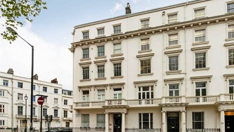 Vai alla scheda: Appartamento Vendita -  (Greater London) - Codice 19 - LONDRA