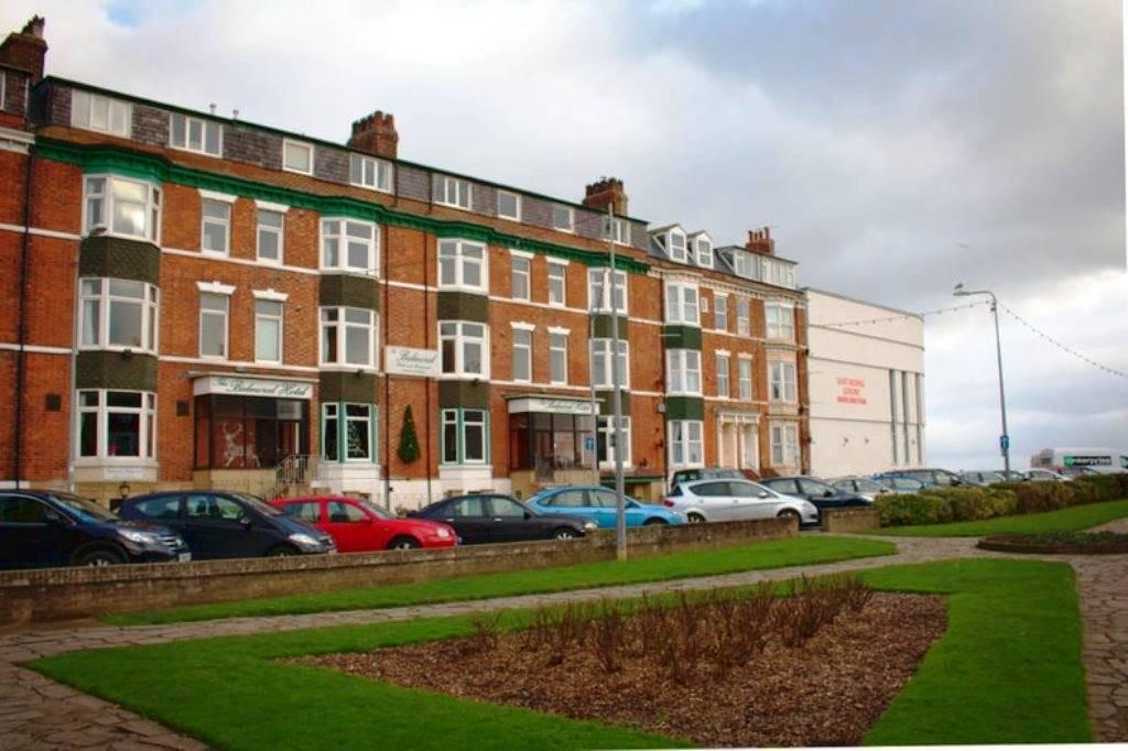 Vai alla scheda: Appartamento Vendita -  (Greater Manchester) - Codice 19 - UK A REDDITO