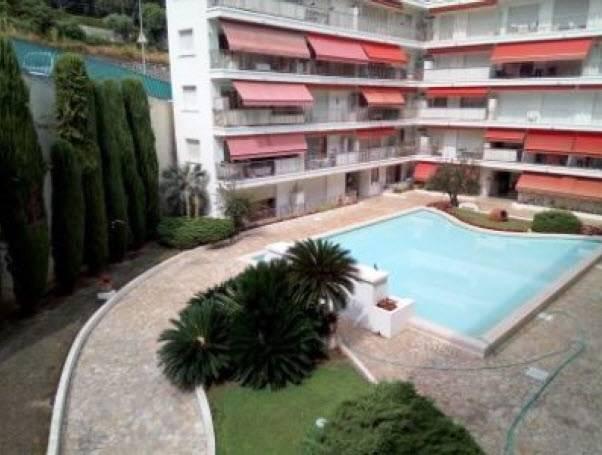 Full content: Apartment Sell - Menton (Alpes-Maritimes) - Code 19 - MENTONE 29