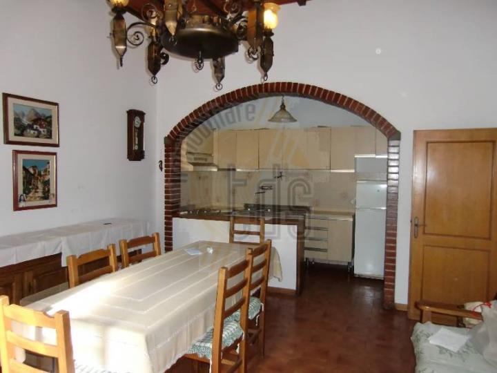 Soluzione Indipendente in vendita a Cavriglia, 4 locali, prezzo € 170.000 | Cambio Casa.it