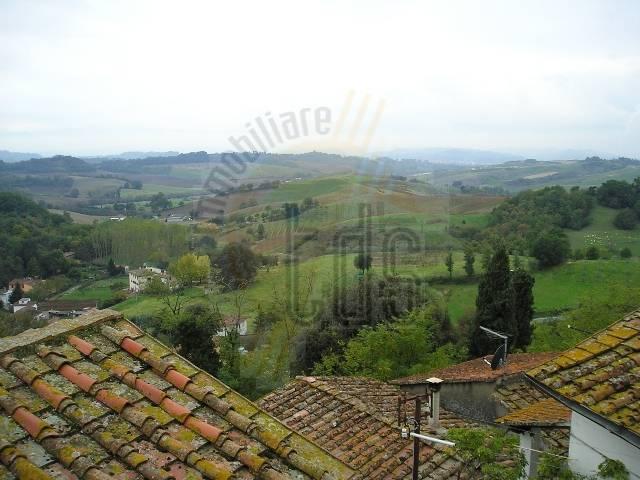 Soluzione Indipendente in vendita a Terranuova Bracciolini, 6 locali, zona Zona: Persignano, prezzo € 420.000 | CambioCasa.it