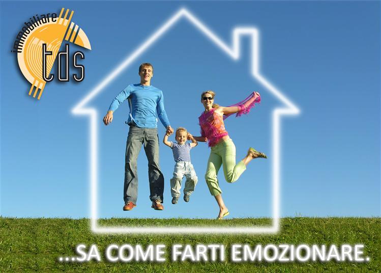 Soluzione Indipendente in vendita a Terranuova Bracciolini, 12 locali, zona Zona: Persignano, prezzo € 780.000 | CambioCasa.it