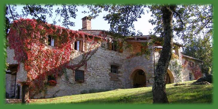 Soluzione Indipendente in vendita a Gaiole in Chianti, 20 locali, Trattative riservate | CambioCasa.it