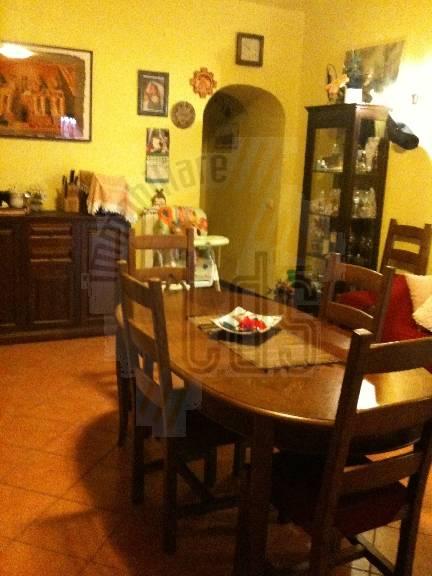 Soluzione Indipendente in vendita a Terranuova Bracciolini, 5 locali, zona Zona: Paperina, prezzo € 199.000 | CambioCasa.it