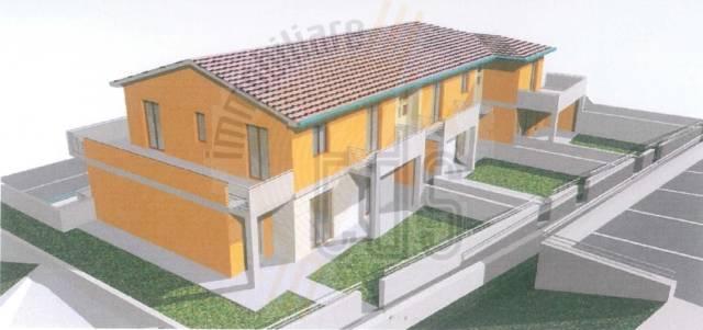 Soluzione Indipendente in vendita a Cavriglia, 3 locali, zona Zona: Meleto Valdarno, prezzo € 185.000 | Cambio Casa.it