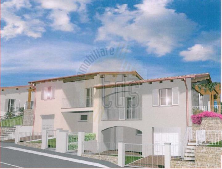 Soluzione Indipendente in vendita a Cavriglia, 5 locali, prezzo € 245.000 | Cambio Casa.it