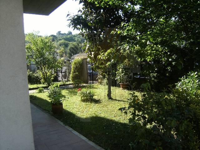 Appartamento in vendita a Figline e Incisa Valdarno, 5 locali, zona Località: LA MASSA, prezzo € 250.000   CambioCasa.it