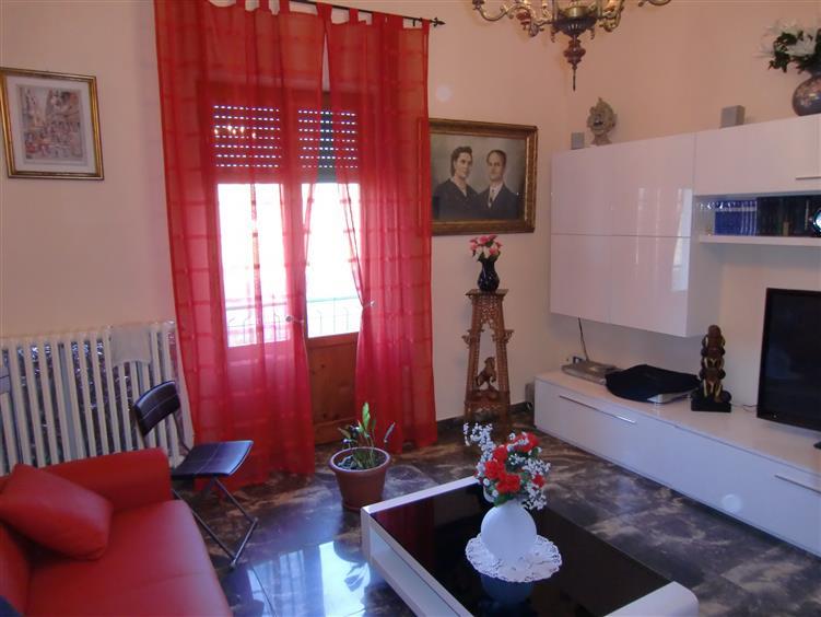 Appartamento, Bani, San Giovanni Valdarno, ristrutturato