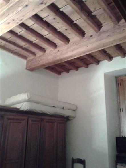 Appartamento vendita INCISA IN VAL D'ARNO (FI) - 4 LOCALI - 70 MQ
