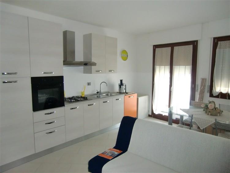 Altro in vendita a Bucine, 2 locali, zona Zona: Levane, prezzo € 130.000 | CambioCasa.it