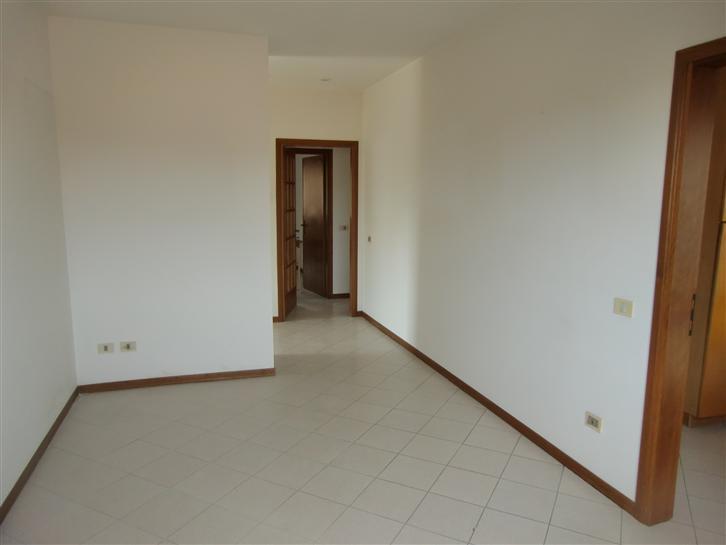 Appartamento indipendente, Cetinale, Cavriglia, abitabile