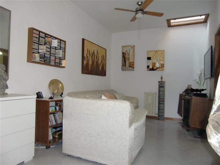 Appartamento indipendente, Centro, San Giovanni Valdarno, abitabile