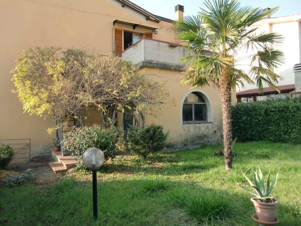 Appartamento in vendita a Castelfranco Piandiscò, 5 locali, zona Località: FAELLA, prezzo € 140.000   CambioCasa.it