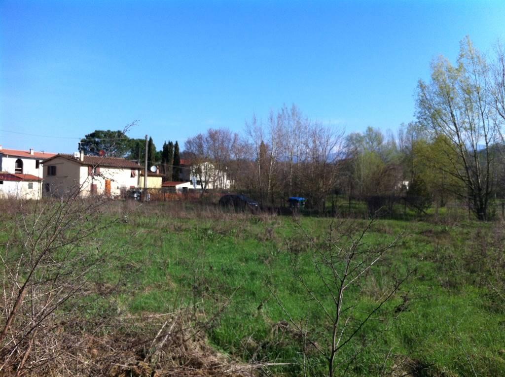 Terreno Edificabile Residenziale in vendita a San Giovanni Valdarno, 9999 locali, zona Zona: Gruccia, prezzo € 160.000 | Cambio Casa.it