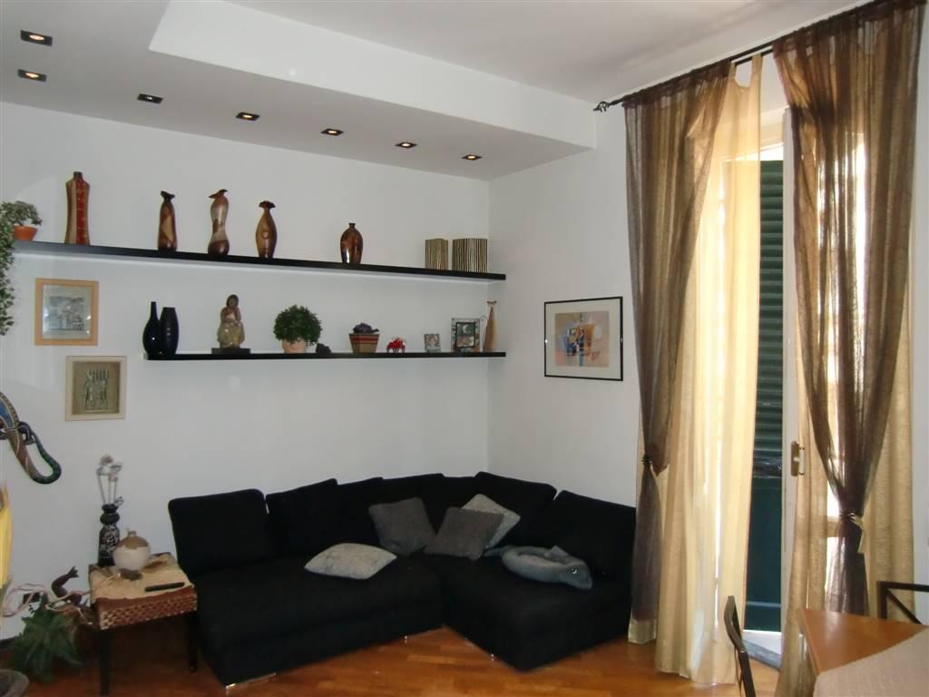 Appartamento indipendente, Bani, San Giovanni Valdarno, abitabile