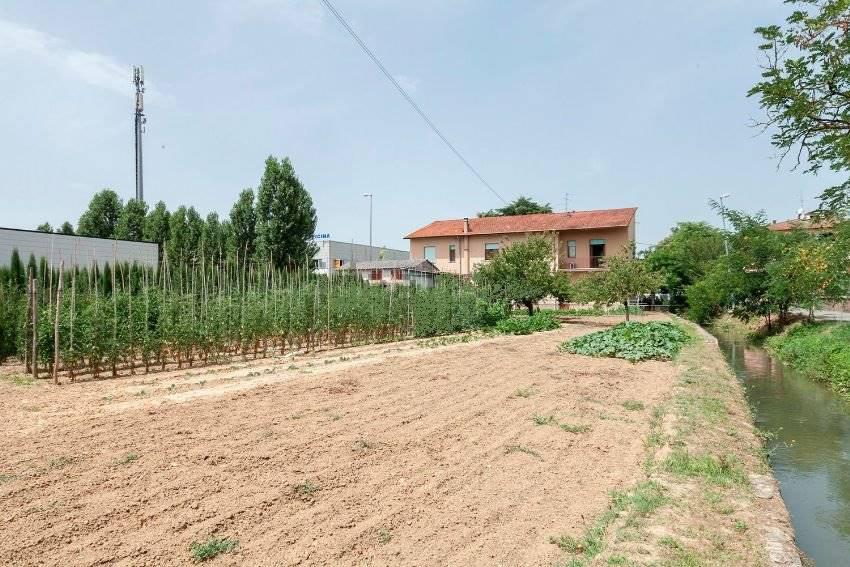 Soluzione Indipendente in Vendita a Montevarchi