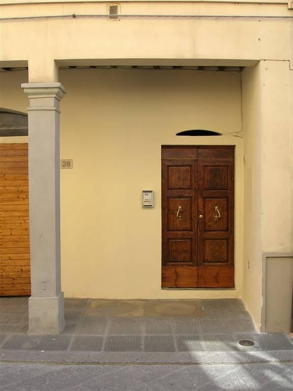 Appartamento in Vendita a San Giovanni Valdarno