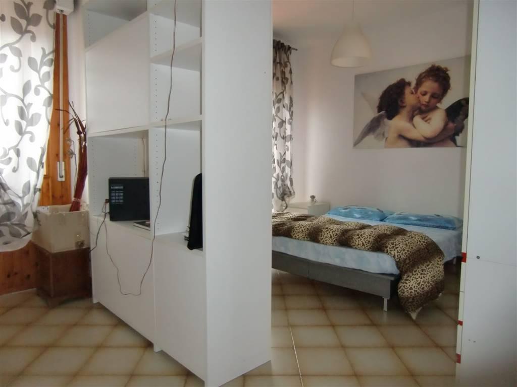 Appartamento in vendita a Figline e Incisa Valdarno, 2 locali, zona Località: STAZIONE FERROVIARIA, prezzo € 90.000   CambioCasa.it