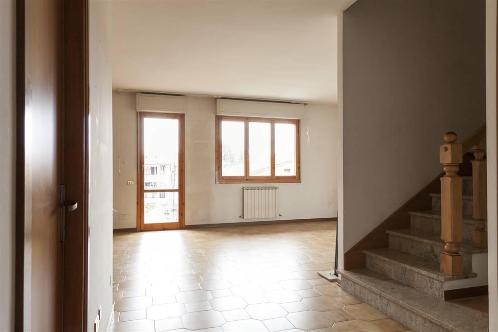 Casa  in Vendita a Cavriglia