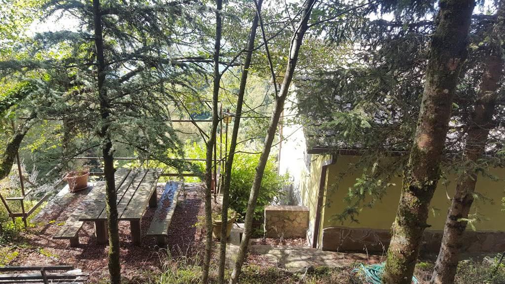 Soluzione Indipendente in vendita a Serrone, 6 locali, prezzo € 35.000 | Cambio Casa.it