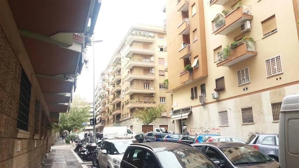 Case nuovo salario prati fiscali colle salario roma in for Affitto roma cipro