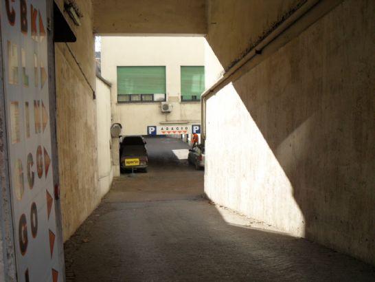 garage-Box-posto auto Vendita Parma