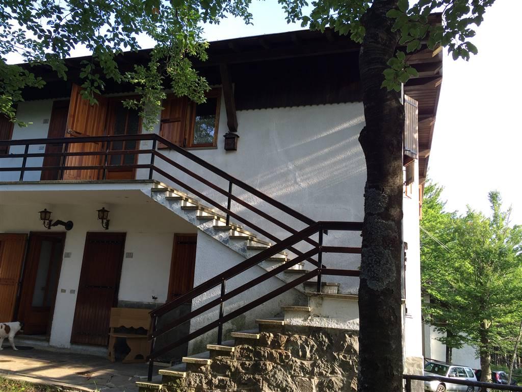Case cutigliano compro casa cutigliano in vendita e affitto su - Case in vendita pistoia giardino ...