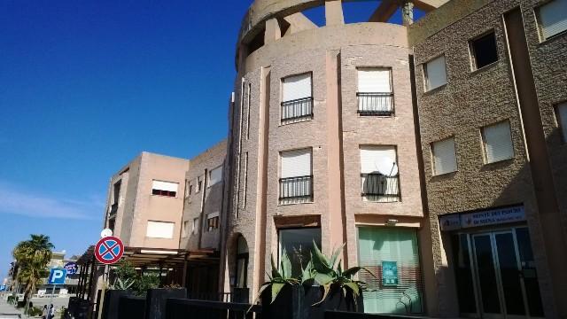 Appartamento in vendita a Villafranca Tirrena, 5 locali, prezzo € 160.000 | Cambiocasa.it