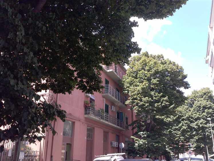 Appartamento in Vendita a Messina: 3 locali, 100 mq